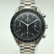 Omega Speedmaster Reduced 3510.50.00 1995 rabljen