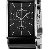 Jacques Lemans 1-1941A new