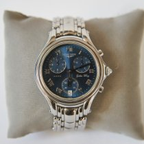 Longines L3.610.4 1999 pre-owned