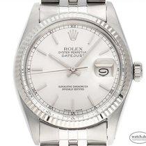 Rolex Datejust 16014 1979 gebraucht
