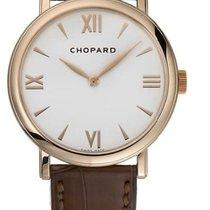 Chopard Classic 163154-5201 2020 new