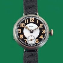 Rolex 1914 pre-owned