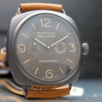 Panerai PAM 00339 2011 Special Editions 47mm pre-owned United States of America, Florida, Boca Raton