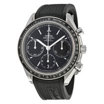 Omega OR. SPEEDMASTER RACING CO-AXIAL 40MM AUT.