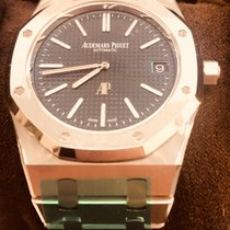 Audemars Piguet Royal Oak Selfwinding extra thin 2018