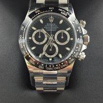 Rolex Daytona 116500LN Black