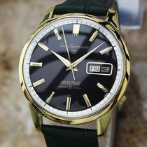 Seiko Sportsmatic 5 Automatic Men's Vintage 1970s Made in...