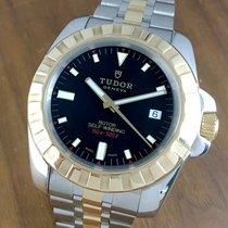 Τούντορ (Tudor) 150m Rotor Self Winding - Ref:21013 - Men's Watch