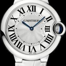 Cartier BALLON BLEU DE CARTIER 36