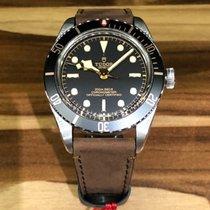 Tudor Black Bay Fifty Eigth 39mm [New Release]