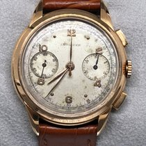 Longines 5965 pre-owned