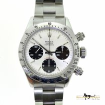 Rolex 6263 Steel Daytona 37mm pre-owned United States of America, Florida, Miami