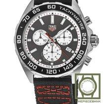 TAG Heuer Formula 1 Quartz CAZ101E.FC8228 2019 new