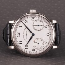 A. Lange & Söhne 1815 234.026 2015 pre-owned