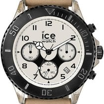 Ice Watch Plastic new