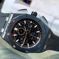 Audemars Piguet Royal Oak Offshore Chronograph 26405CE.OO.A002CA.02 nov