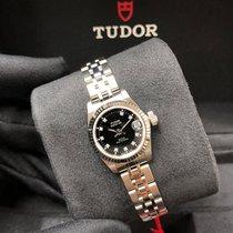 Tudor Prince Date M92514-0006 new