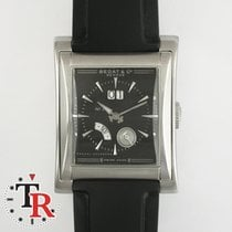 Bedat & Co Steel 32mm Automatic 777 pre-owned