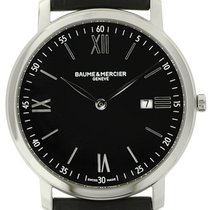 Baume & Mercier Classima 65735 2015 new