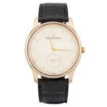 Jaeger-LeCoultre Master Grande Ultra Thin Q1352520 or 1352520 new