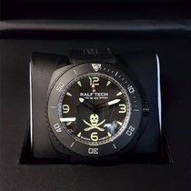 "Ralf Tech Hybrid Black ""Pirates"""