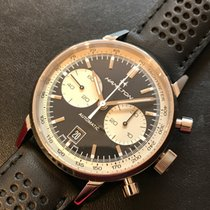 Hamilton Intra matic chronograph 68 limited edition