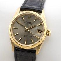 Rolex Lady-Datejust 6630 1967 gebraucht