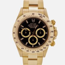 Rolex Daytona 16528 S series Full set like new