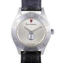 Tonino Lamborghini EN Models Men's Quartz Watch EN045L.106