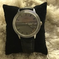 Timex Mercury Automatic