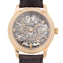 Jaeger-LeCoultre Q16124SQ new