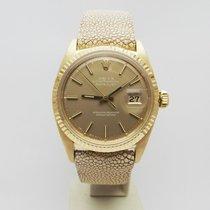 Rolex Datejust 16018 1969 usato