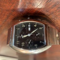 Van Der Bauwede Automatic pre-owned United States of America, Florida, MIAMI