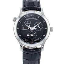 Jaeger-LeCoultre Master Geographic Q1428470 pre-owned