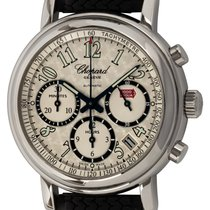 Chopard Mille Miglia 16/8331-99 pre-owned