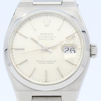 Rolex 17000 1978 pre-owned