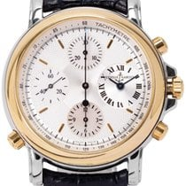 Ulysse Nardin pre-owned Automatic 39mm
