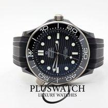 Omega Seamaster Diver 300 M 210.92.44.20.01.001    21092442001001 2019 occasion