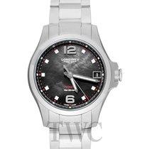 Longines Conquest L33164886 new