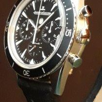Jaeger-LeCoultre Deep Sea Chronograph Q2068570 2013 nou