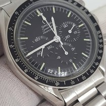 Omega Speedmaster Professional Moonwatch 105.012-66 / 145.012 sp 1966 pre-owned