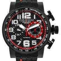 Graham Silverstone 2BLDC.B29A new