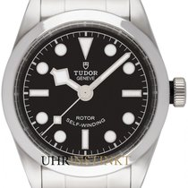 Tudor Black Bay 32 M79580-0001 2020 new