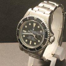 Rolex Submariner Date Maxi Dial