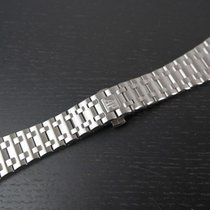 Audemars Piguet Royal Oak Offshore Stainless Steel Bracelet