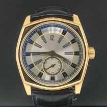 Roger Dubuis Rose gold 42mm Automatic RDDBMG0000 pre-owned United States of America, New York, New York