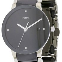 Rado Centrix Quartz Unisex Watch