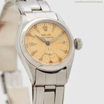 Rolex Oyster Perpetual 6504 1954 pre-owned