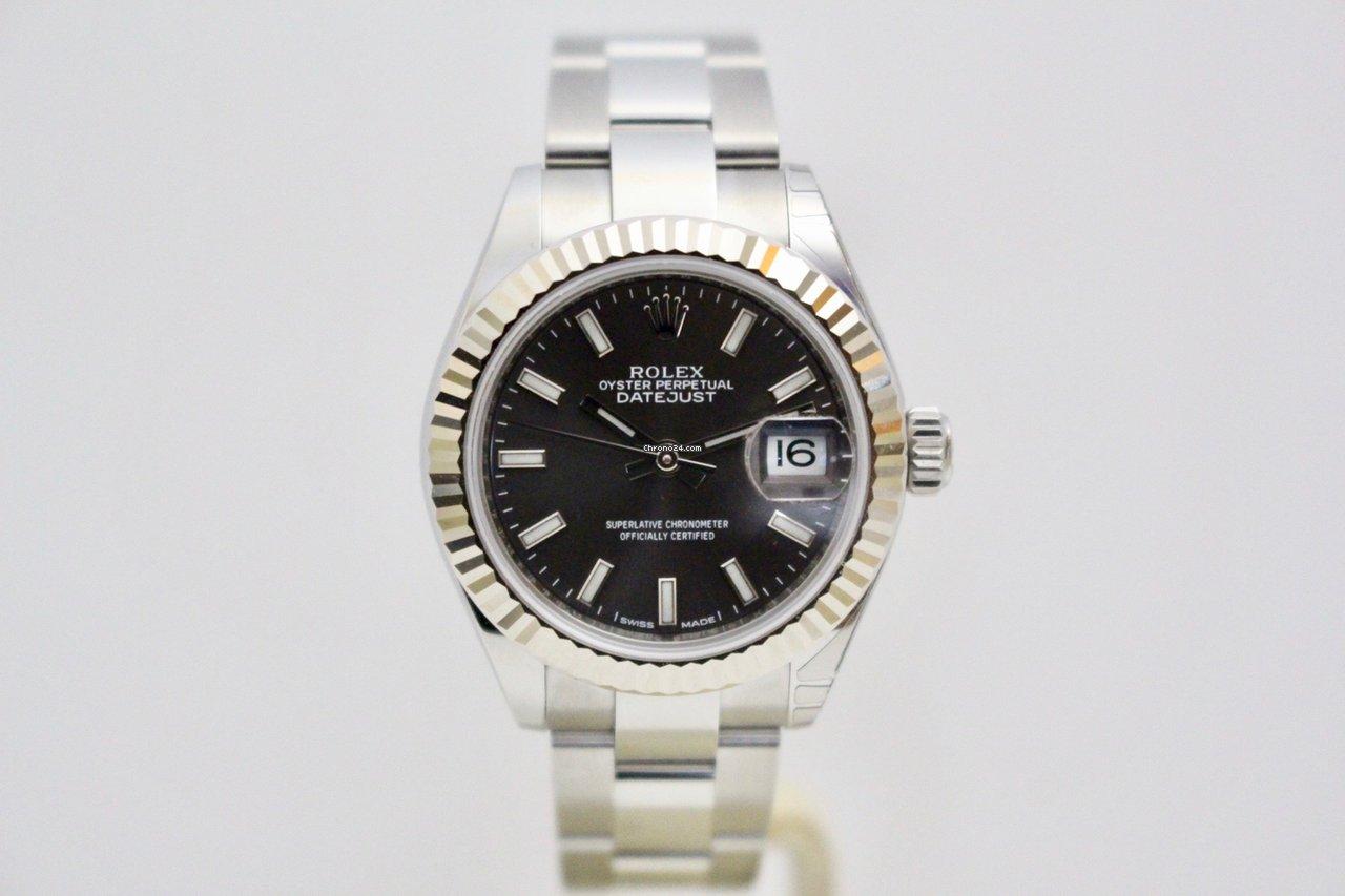 Швейцарские часы ролекс оригинал стоимость 1000000