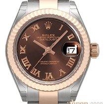 Rolex Lady-Datejust 279171 2019 nuevo